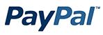 WIDGET_paypal_RATINGS_ALT