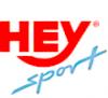 Hey-sport