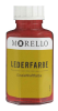 Morello Lederfarbe, 40 ml