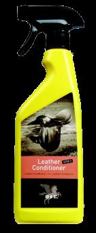 B&E Leather Conditioner - Step 2, 500 ml