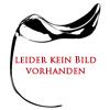 Haas Schlauch komplett für Pferdestaubsauger Favorit S6000